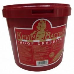 Baume à sabot Kevin Bacon...