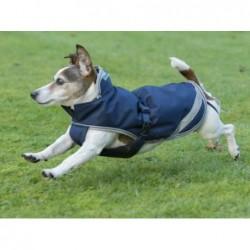 Couverture chien nylon...