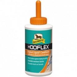 Hooflex original liquide...