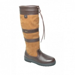 Bottes outdoor Dubarry Galway
