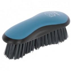 Bouchon de nettoyage turquoise Oster