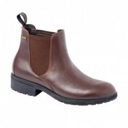 Boots Dubarry Femme...