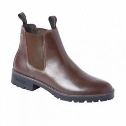 Boots Dubarry Homme Antrim...