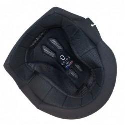 Mousse intérieure casque Egide