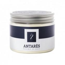 Baume à cuir Antares