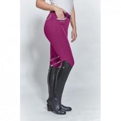 Pantalon Equitation Jalisca...