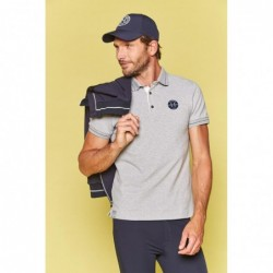 Polo Homme  Pampelonne...