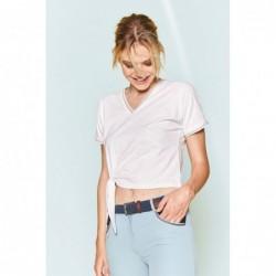 Tee-shirt Femme  Cairns...