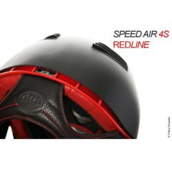 Casque Speed'Air 4S GPA