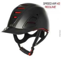 Casque Speed'Air 4S GPA