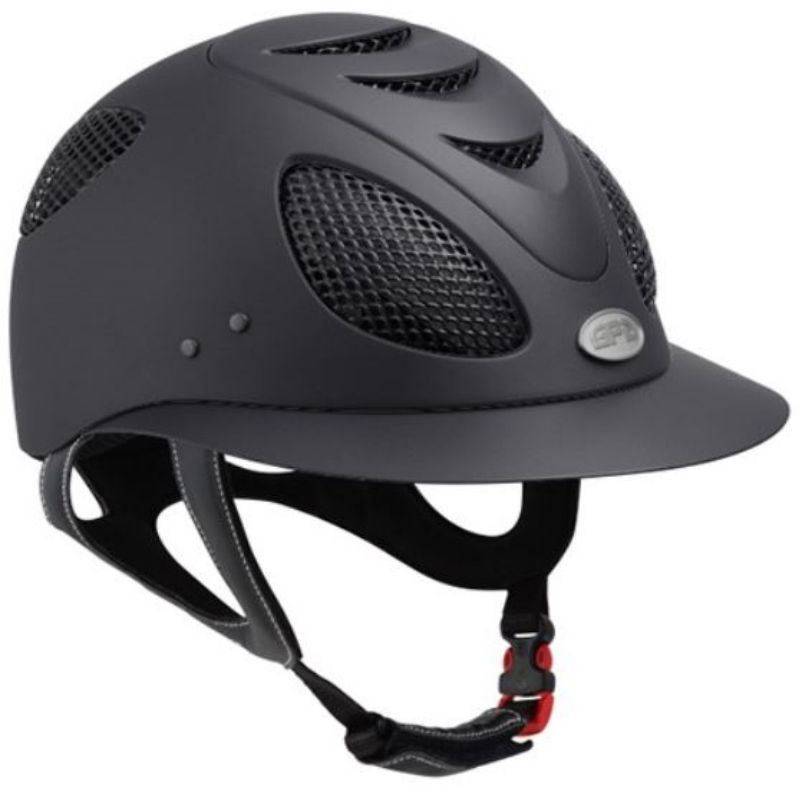 Casque First Lady 2X GPA