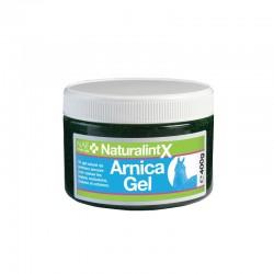 Arnica gel cheval Naturalint-X Naf