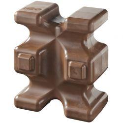 Cubes d'obstacles   easy cubes   la gee