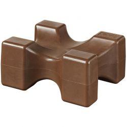 Mini cube d'obstacle La gée
