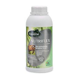 Nutriflex chevaux Ravene