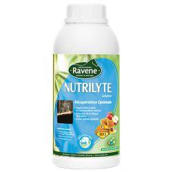 Nutrilyte Solution chevaux Ravene