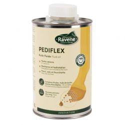 Pediflex soin sabots chevaux 1L Ravene