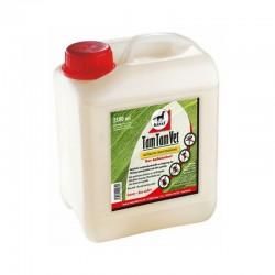 Tam tam vet spray cheval recharge 2,5 litres Leovet