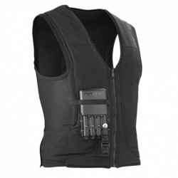 Gilet Airbag adulte Horse...