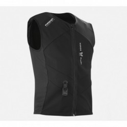 Surgilet d'airbag outer...