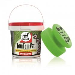 Gel anti mouche cheval longue durée - Tam Tam Vet Intensive - Leovet