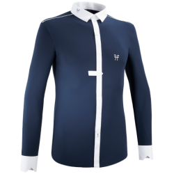 Chemise concours homme  ml...