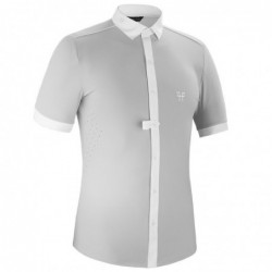 Chemise concours homme...