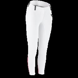 Pantalon femme X-Pure Horse...