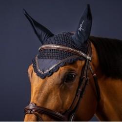 Bonnet cheval Dyon Classique