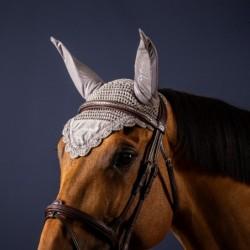 Bonnet cheval Dyon Corduroy
