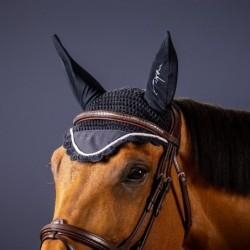 Bonnet cheval Dyon Concours