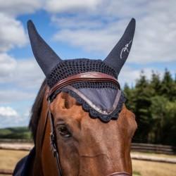Bonnet cheval Dyon...