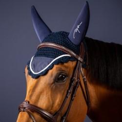Bonnet cheval Dyon Concours...