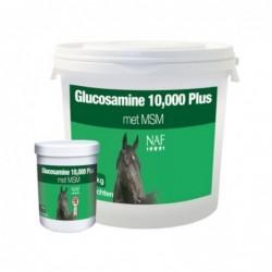 Glucosamine 10 000 plus...