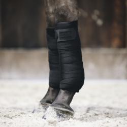 Bandes de travail repellent  Kentucky Horsewear X 2