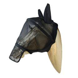 Masque Anti-mouche Pro Kentucky Horsewear