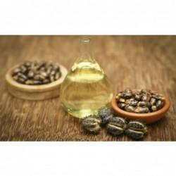 huile Fabuleuse La Douche à Maouche 200 ml