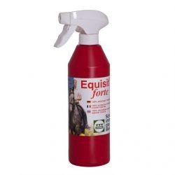 Equisit forte anti-mouches spray 500 mlstassek
