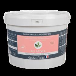 Ali argile Alodis Care complément minéral et digestif