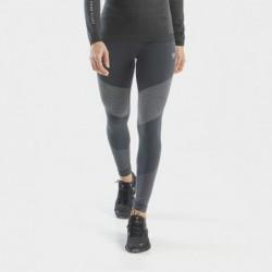 Pantalon unisex Horse Pilot Optimax tights