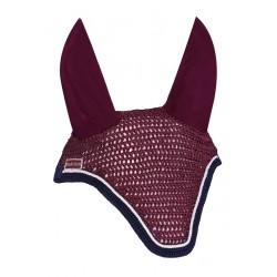 Bonnet anti-mouche cheval Diamant - Harcour