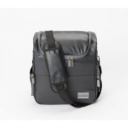 Sac de pansage connect modulable someh