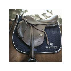 Tapis chabraque fishbone leather  kentucky 42576