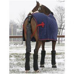 Bandes de repos chevaux par 4 Kentucky