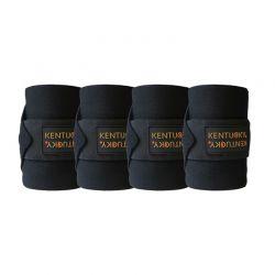 Repellent Stable Bandages bandes de repos chevaux par 4 Kentucky