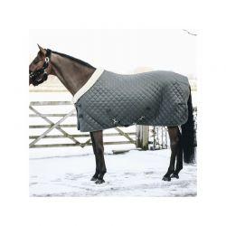Show Rug couverture de présentation 160g chevaux Kentucky