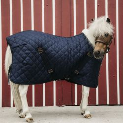 Stable Rug couverture écurie 400g poneys Kentucky
