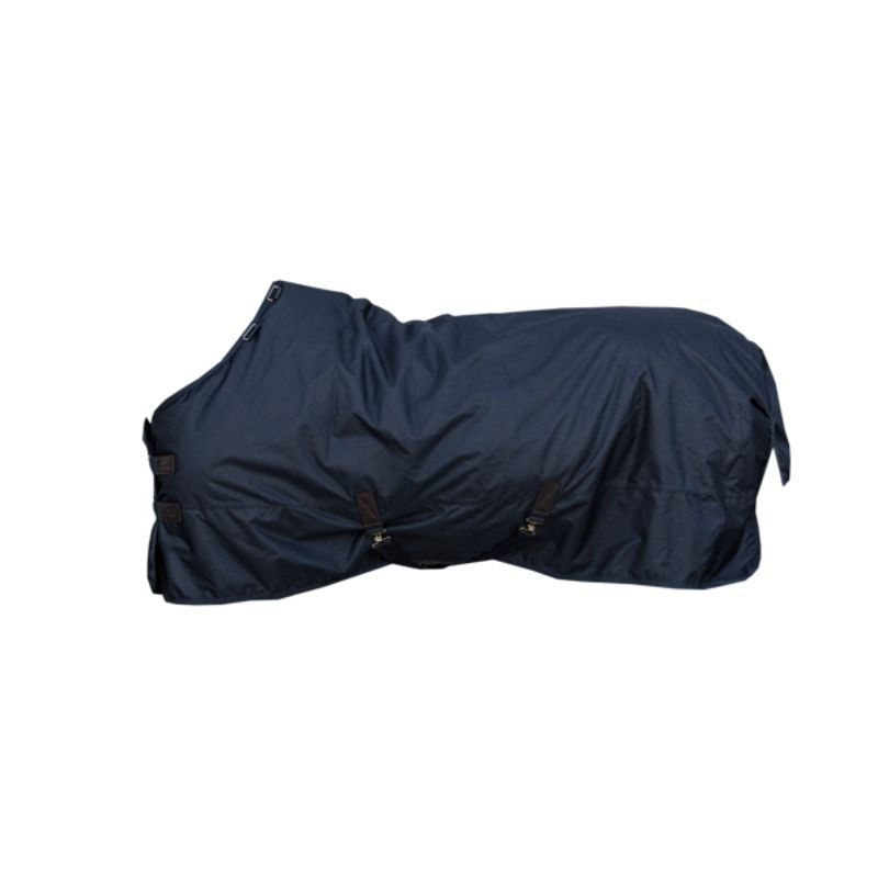 Turnout Rug All Weather Waterproof Classic couverture extérieur 150g chevaux Kentucky