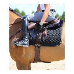 Stud Girth sangle bavette chevaux Kentucky