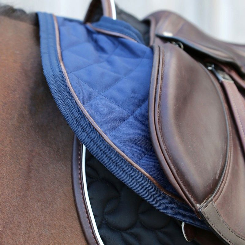 Riding Rug couvre-reins 160g chevaux Kentucky